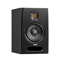 "Adam Audio F5 5"" Near Field Monitor (ADAM F5)"