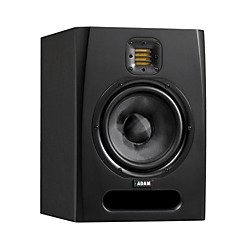 "Adam Audio F7 7"" Near Field Monitor (ADAM F7)"