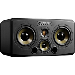 Adam Audio S3XH Powered Studio Monitor (EA) (S3XH)