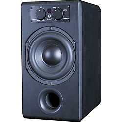 "Adam Audio Sub7 7"" Subwoofer (Sub7)"