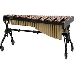 Adams XCHV40 Concert Series 4.0 Octave Xylophone (XCHV40)