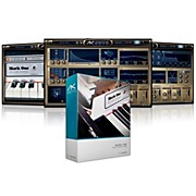 XLN Audio Addictive Keys: Mark One Software Download