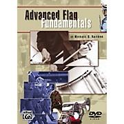 Alfred Advanced Flag Fundamentals