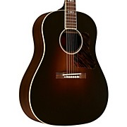 Gibson Advanced Jumbo Supreme Vintage Acoustic Guitar