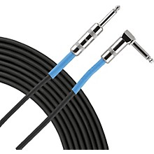 Livewire Advantage Instrument Cable Angled/Straight
