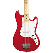 Squier Affinity Series Bronco Bass Guitar