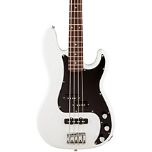 Squier Affinity Series Precision Bass PJ, Rosewood Fingerboard