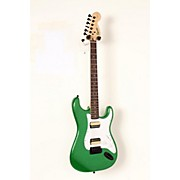 Squier Affinity Series Stratocaster HH with Tremolo Electric Guitar
