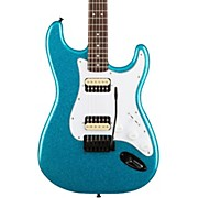 Squier Affinity Stratocaster HH with Tremolo Electric Guitar