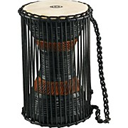 Meinl African Talking Drum