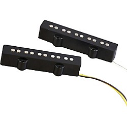 Aguilar AG 5J-70 5-String Bass Pickup Set (510-064)