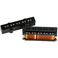 Aguilar AG 5J-HC 5-String Bass Pickup Set (510-073)