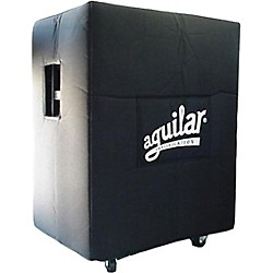 Aguilar Amp Cover for GS 410 (CC 410)