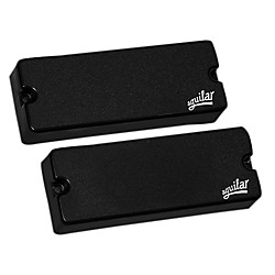 Aguilar DCB-G4 Bass Pickup Set (510-093)