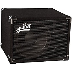 "Aguilar GS 112 Single 12"" Bass Speaker Cabinet (GS 112)"