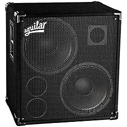 Aguilar GS 212 Bass Cab (GS212 4 OHM)