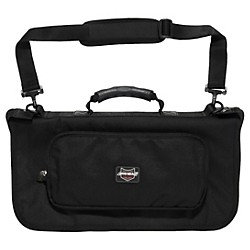 Ahead Armor Deluxe Stick Case with Shoulder Strap (AA6024EH)