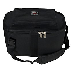 Ahead Armor Single Bass Pedal Case with Shoulder Strap (AA8114)