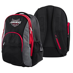 Ahead Busi-Back Pack with Laptop Pocket (AABP)