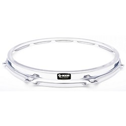 Ahead S-Hoop Drum Hoop (SH1410)