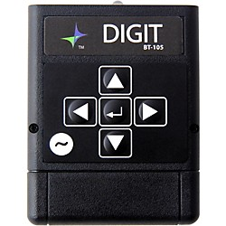 AirTurn DIGIT Wireless Controller (BT105-DIGIT)