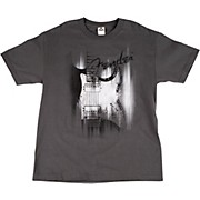 Fender Airbrushed Strat T-Shirt