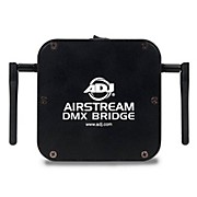 American DJ Airstream DMX Bridge