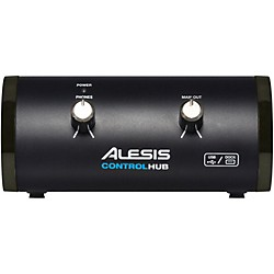 Alesis Control Hub Premium MIDI Interface with Audio Output (CONTROLHUB)