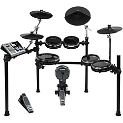 Alesis DM10 Studio Electronic Drum Set (DM10 Studio Kit (2011))