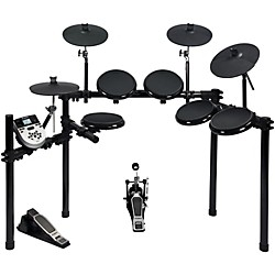 Alesis DM7 Six-Piece Electronic Drumset (DM7XKIT)
