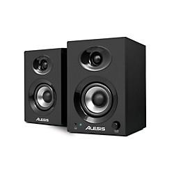 Alesis Elevate 3 Studio Monitors (ELEVATE 3)