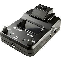 Alesis JamDock Practice Dock for iPod (JamDock)