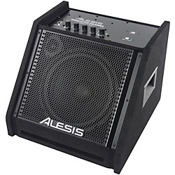 Alesis Practice/Monitor Amp for Electronic Drums (TRANSACTIVEDRUMMERWIRELES)