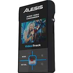 Alesis VideoTrack (USED004000 VideoTrack)