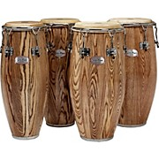 Gon Bops Alex Acuna Series Conga Drum