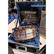 Ludwig Alex Van Halen Signature Snare Drum