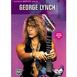 Alfred George Lynch DVD (00-29979)