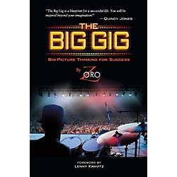 Alfred The Big Gig: Big-Picture Thinking for Success by Zoro (Book) (00-37750)