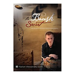 Alfred The Brush Secret DVD (00-20171G)