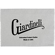 Giardinelli All Purpose Lacquer Polishing Cloth