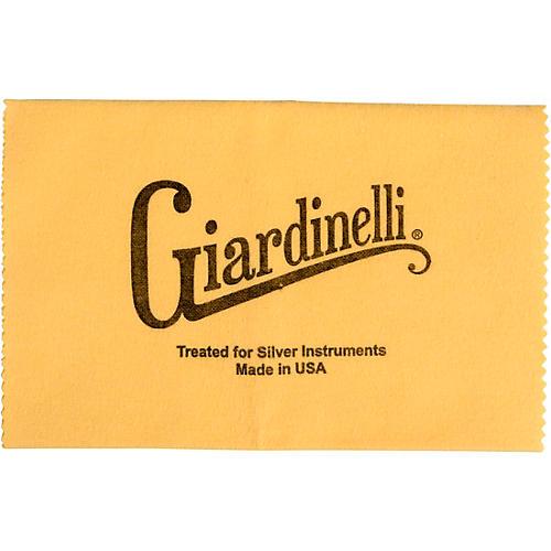 Giardinelli All Purpose Silver Polishing Cloth-thumbnail