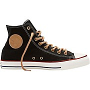 Converse All Star Black/Biscuit/Egret