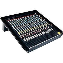Allen & Heath Wizard Wz4 16:2 Mixer With Effects (WZ4162)
