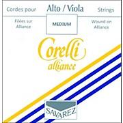 Corelli Alliance Viola A String