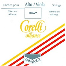 Corelli Alliance Viola D String