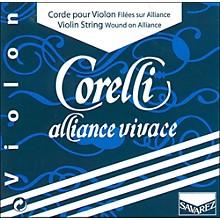 Corelli Alliance Vivace Violin E String