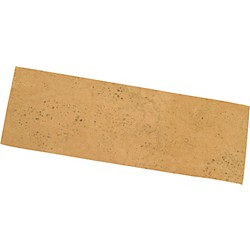 Allied Music Supply Sheet Cork (A450 per dozen)