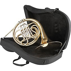Allora AAHN-103 Series Single French Horn (AAHN-103)