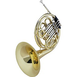 Allora AAHN-229 Kruspe Series Double Horn (Allora 229030)