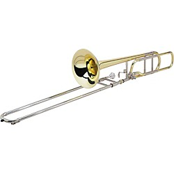 Allora AATB-202F Series Intermediate Trombone (Allora 125963)